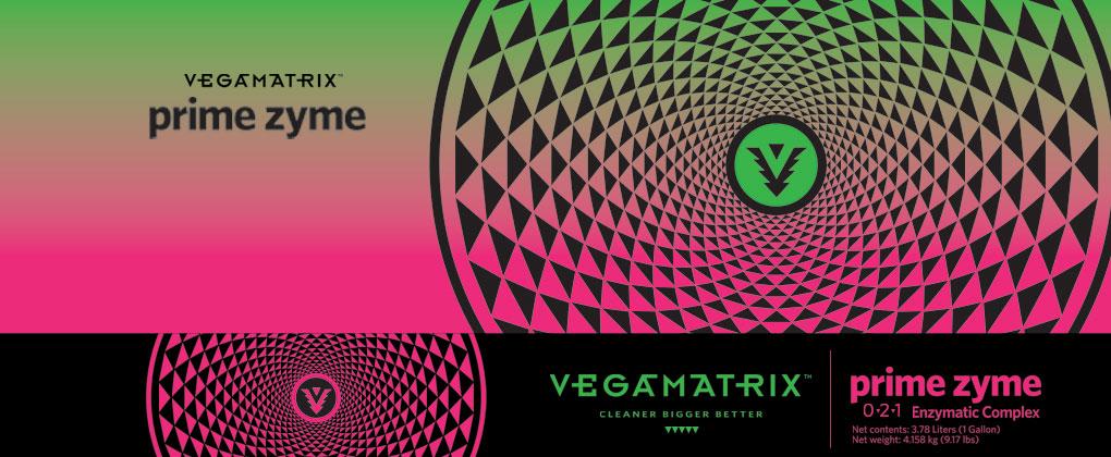 VEGAMATRIX-PRIME-ZYME-4L-SLIDER-WEB1